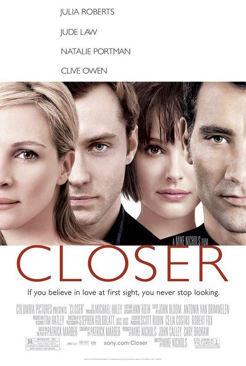 2004_Closer