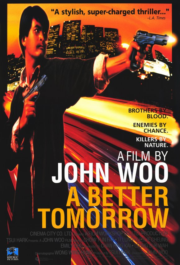 a-better-tomorrow-part-1-movie-poster-1986-1020197391