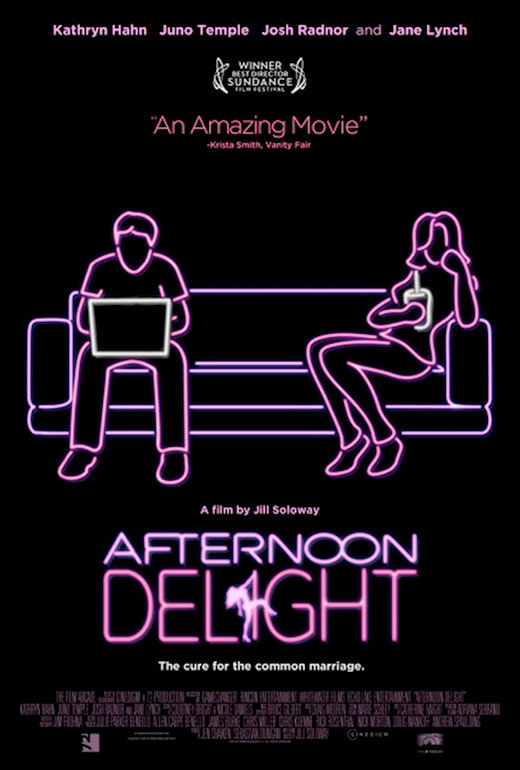 afternoon-delight-poster-100-top-best-movies-2013