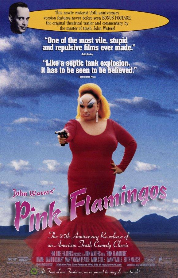 pink-flamingos-movie-poster-1972-1020196465 (1)