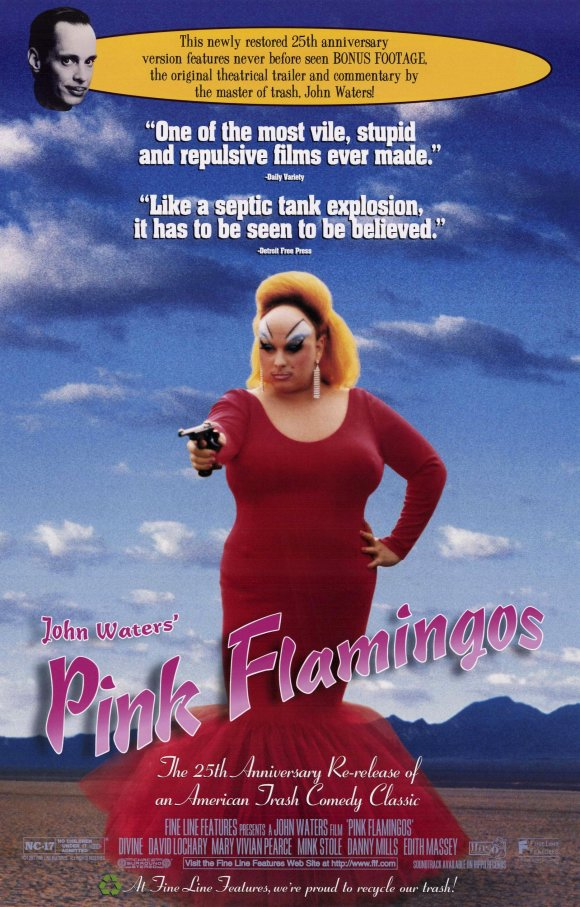 pink-flamingos-movie-poster-1972-1020196465 (1)