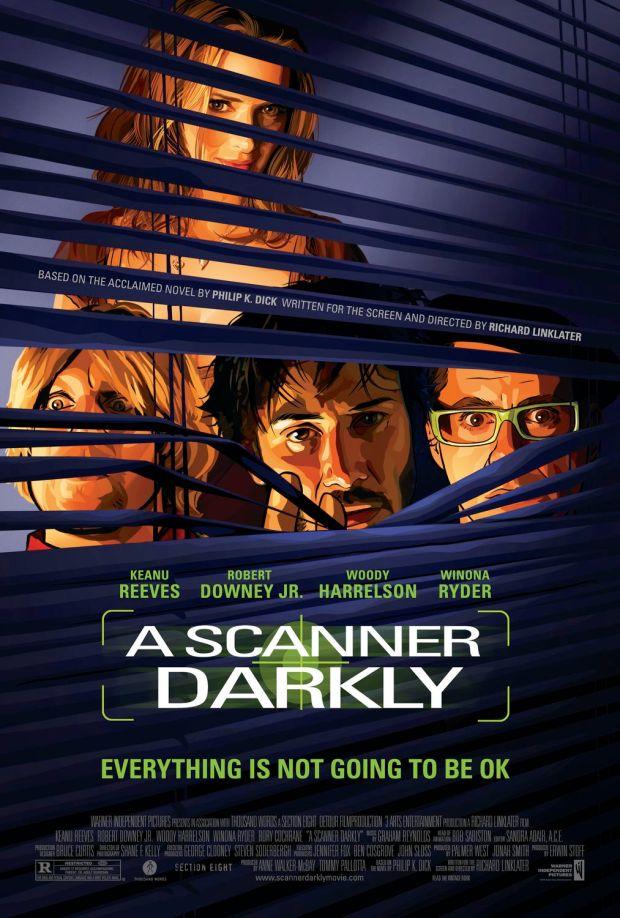 scanner_darkly_xlg