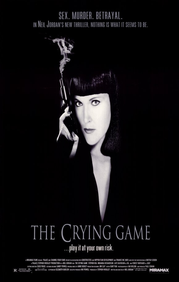 the-crying-game-movie-poster-1992-1020190811