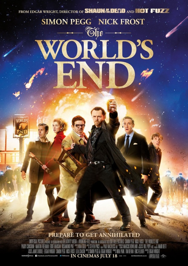 The-Worlds-End-New-FIlm-Poster