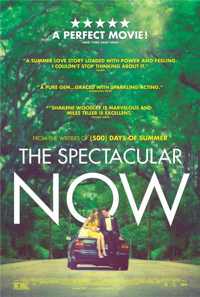 The_Spectacular_Now_5