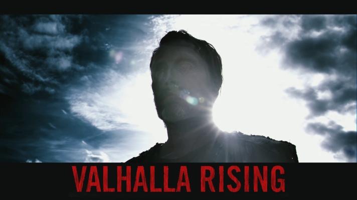 Valhalla-Rising-3