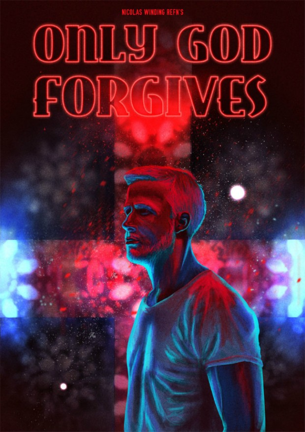 yk-mn_only_god_forgives