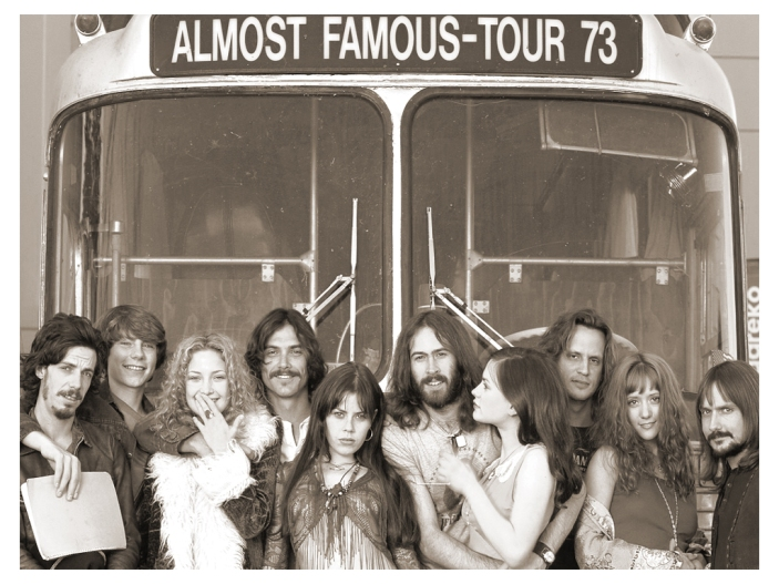 almost-famous-almost-famous-61998_1024_7681