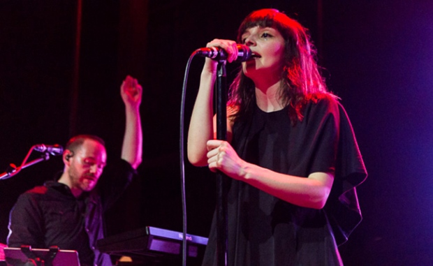 chvrches_roughtrade_03