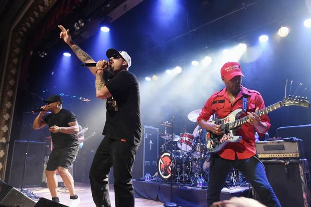 prophets-of-rage-performs-at-warsaw-on-june-5-2016-in-brooklyn